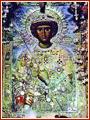 Чудотворни икони-Фануилска икона