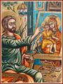 Иконописният канон